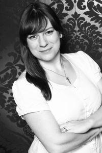 Melissa Charlot May