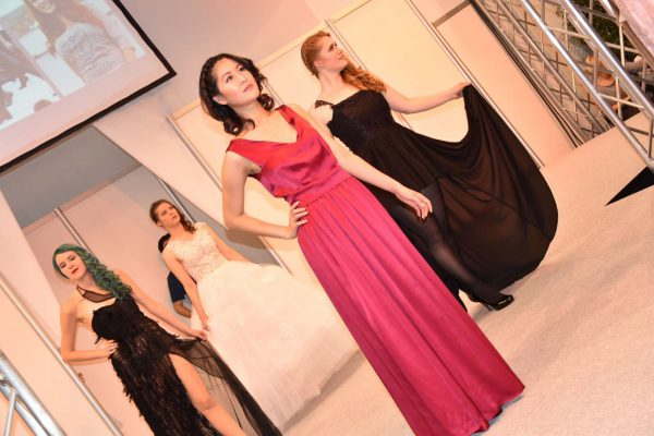 Fashionart Show – MELISSA CHARLOT MAY (MHH) – 2016