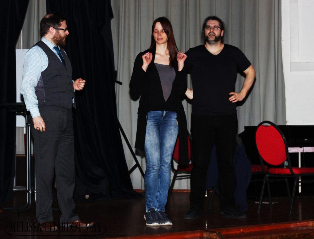 Storytellers 14-03-2017 - bearbeitet 007